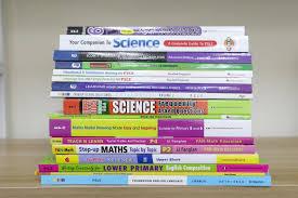 Forum: MOE should publish assessment books written by teachers ...